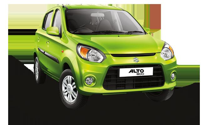 e8a6b0d9d09 Maruti Suzuki Alto 800  Price
