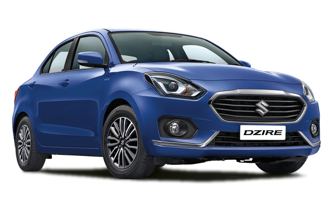 Image result for swift dzire amt