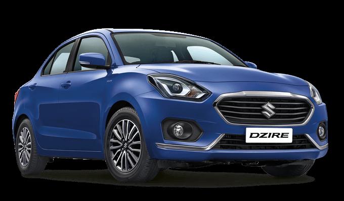 Maruti Suzuki DZire : DZire Price, Mileage, Features