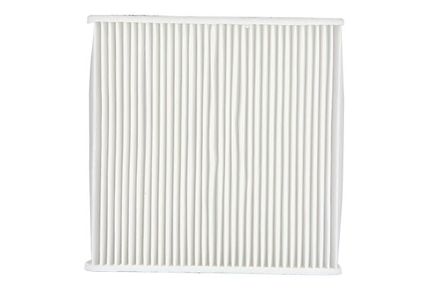 Cabin Air Filter - PM10 | Wagon R