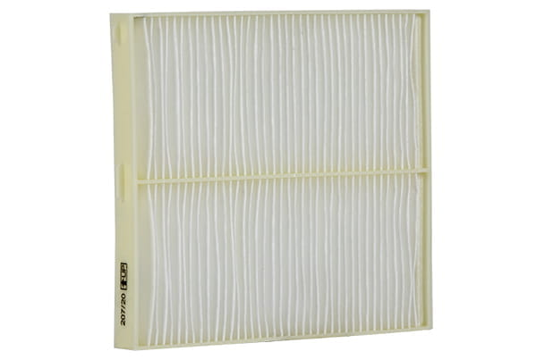 Cabin Air Filter - PM10 | Old Wagon R