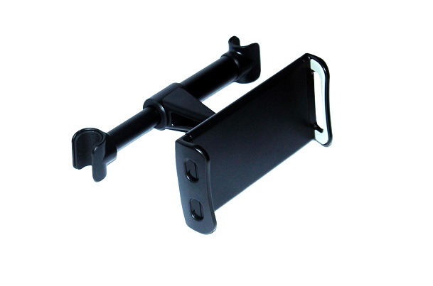 Car iPad/Tab/Mobile Holder - Rear Seat