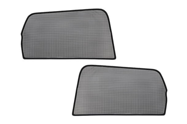 Window Sunshade (Rear Set) | Dzire
