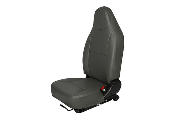 Seat Cover (PU) | Eeco