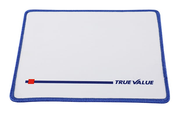 Mouse Pad - True Value