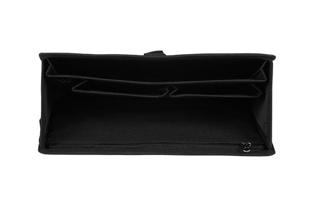 Glove Box Organizer | Vitara Brezza and S-Cross