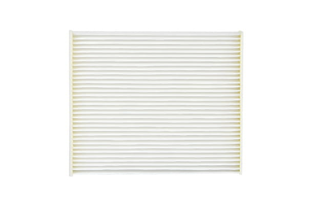 Cabin Air Filter - PM10 | Dzire
