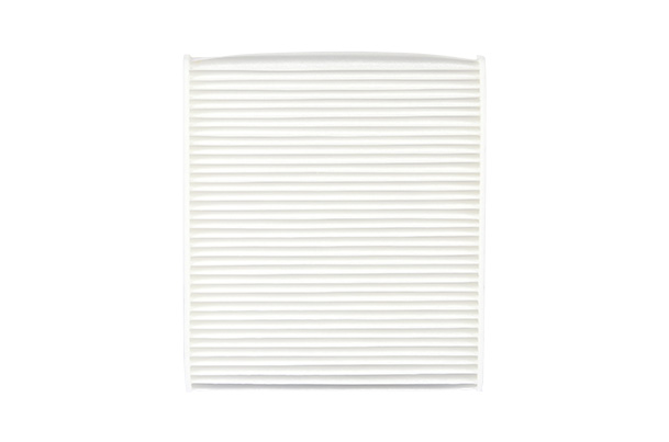 Cabin Air Filter - PM10 | Ignis