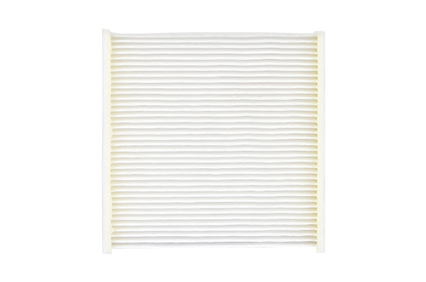 Cabin Air Filter - PM10 | Ciaz & New Swift