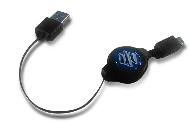 Charging Cable - Micro USB