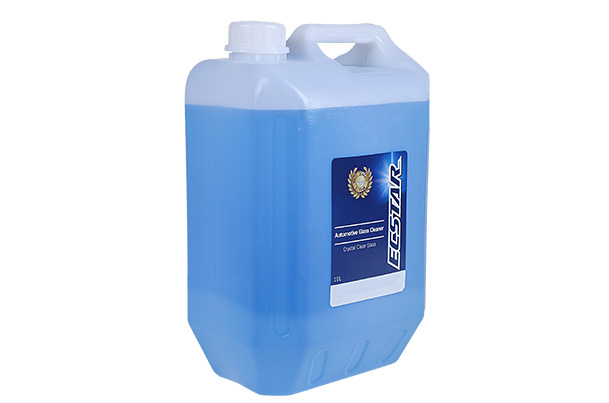 Ecstar Glass Cleaner (10000 ml)