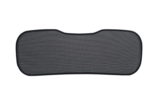 Window Sunshade | Vitara Brezza