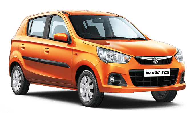 Maruti Suzuki Alto K10 Price Mileage Automatic Features