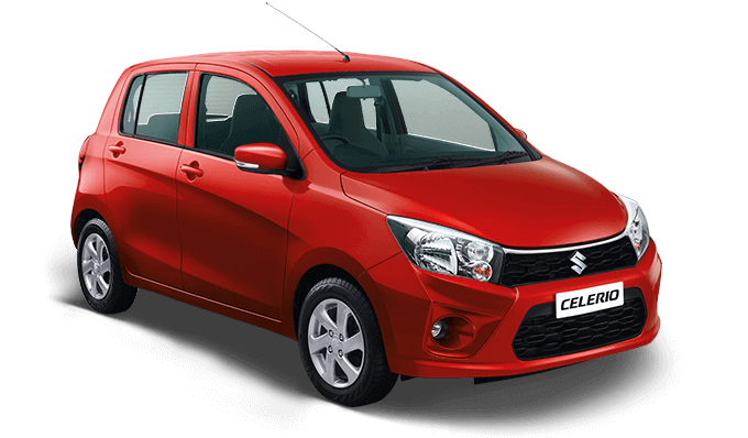 Maruti Suzuki Celerio Price Mileage Automatic Features