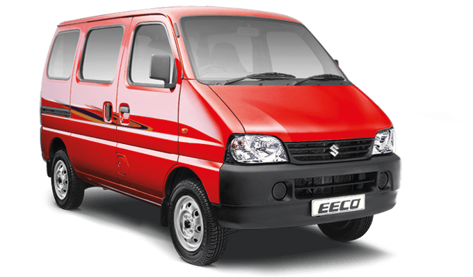 2a0b7851c65 Maruti Suzuki Eeco : Eeco Price, Mileage, Features, Specification ...