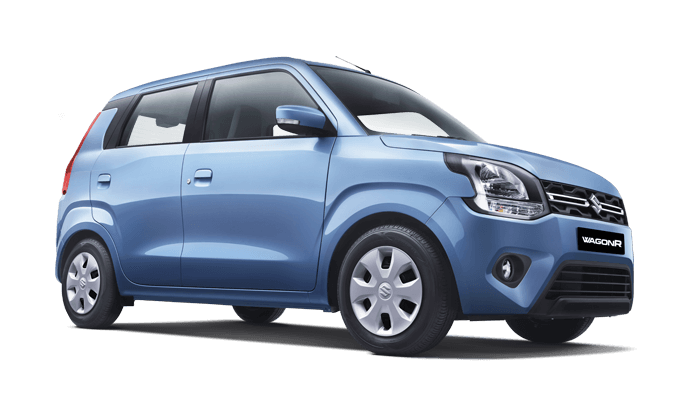 Maruti Suzuki Wagon R Price Mileage Features Specification